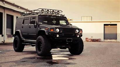 Hummer Wallpapers H2 Cool