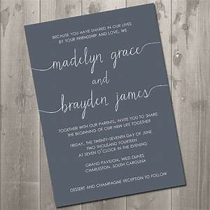 508 best images about diy wedding invitations ideas on With wedding invitation wording parents and grandparents