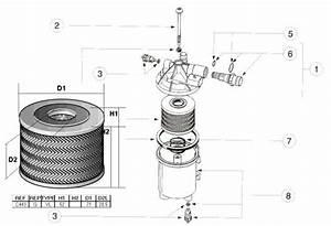 Purge Filtre A Gasoil : prise d 39 air support filtre gasoil r paration m canique aide panne auto forum autocadre ~ Gottalentnigeria.com Avis de Voitures