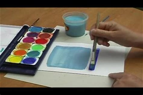 Mit Welchen Farben Mischt Lila by T 252 Rkis Farbe Mischen