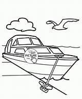 Coloring Yacht Dock Pages Transportation Printable Printables Boat Speed Catamaran Template Truck Designlooter Sketch Drawings 1800px 1480 41kb Sailboat Simple sketch template