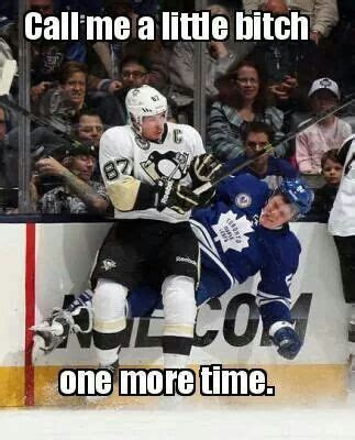 Pittsburgh Penguins Memes - 51 best sidney crosby images on pinterest pittsburgh sports hockey and ice hockey