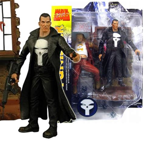 marvel select toytards vancouver figures and collectables