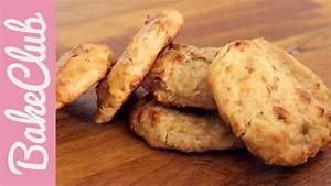 Cookies Ohne Zucker : protein cookies ohne zucker bakeclub youtube ~ Orissabook.com Haus und Dekorationen