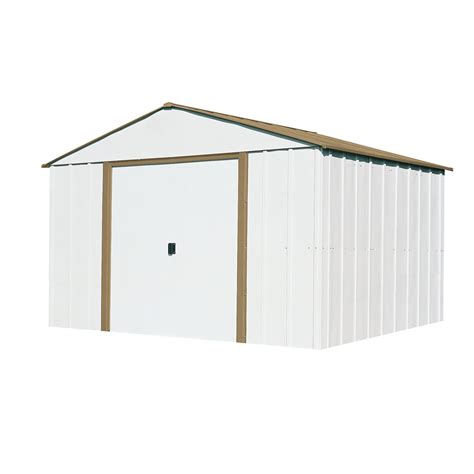 large sheds 101 to 200 sq ft sears