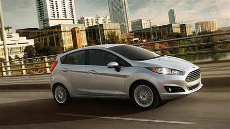 Cheapest New Car On Market by 10 Most Affordable New Cars Available On The Market 2017