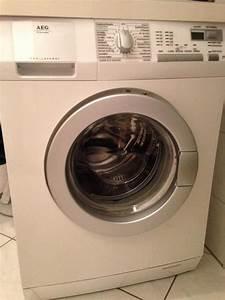 Waschmaschine Und Trockner Gleichzeitig : waschmaschine ohne transportsicherung transportieren inspirierendes design f r ~ Sanjose-hotels-ca.com Haus und Dekorationen