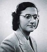 Margot Frank - Wikipedia