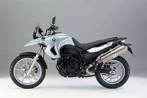 Moto Bmw 650 : bmw f 650 gs guia de motos motonline ~ Medecine-chirurgie-esthetiques.com Avis de Voitures