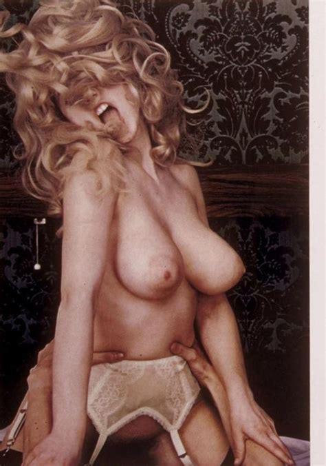 Vintage Lesbian Sex Porn