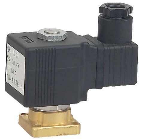 electrovanne gaz cuisine electrovanne pour gaz et liquides electrovanne plastique