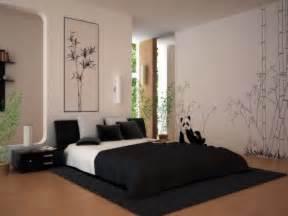 decorating ideas for bedroom 12 modern bedroom design ideas for a bedroom freshome com