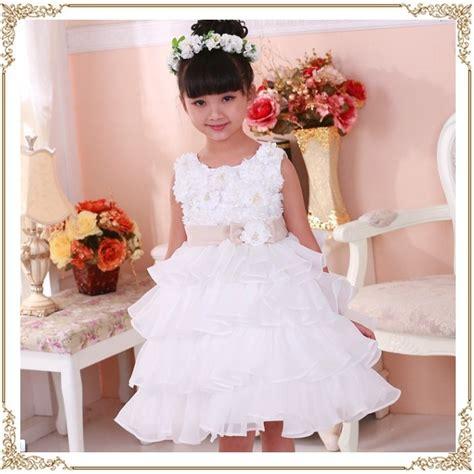 kitchen cabinets thailand kindergarten graduation dresses for girls other dresses 3264