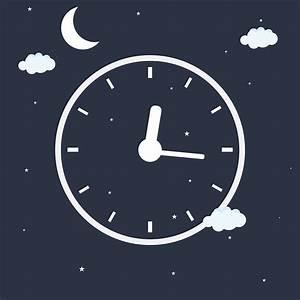 Wie Lange Sollte Man Kontoauszüge Aufheben : wie lange muss man schlafen schlaflosigkeit und ~ Lizthompson.info Haus und Dekorationen