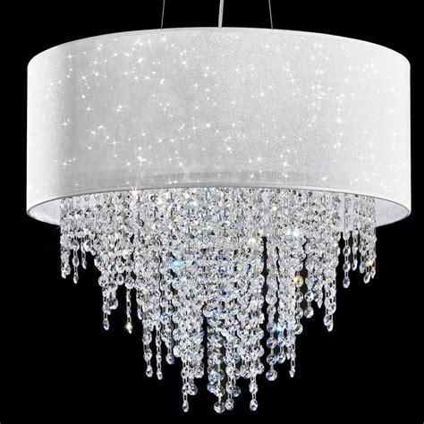 chandelier inspiring cheap chandeliers 2017