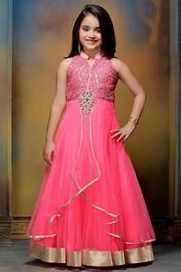 Download Images Of Kids Latest Dress Designs Ever