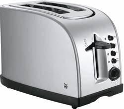 Funktion 4 Wmf : toaster mit br tchenaufsatz grundig ta6330 rot metallic edelstahl kaufen ~ One.caynefoto.club Haus und Dekorationen