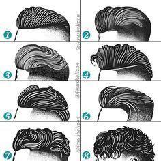hairstyles  men undercut  jesus belizon drawing