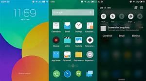 Meizu quer que outros fabricantes adotem a capa Flyme OS ...