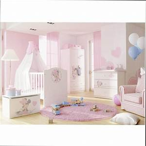 Emejing bebe chambre complete ideas design trends 2017 for Chambre bb complete