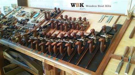 Boat Tools by Wooden Boat Building Tools Used Boat Building