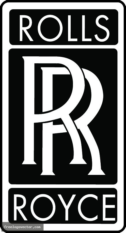rolls royce logo drawing teléfono contacto 956182643