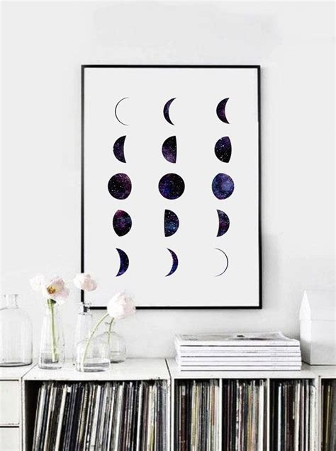 Decorate Bedroom With Wall Art Pickndecorcom