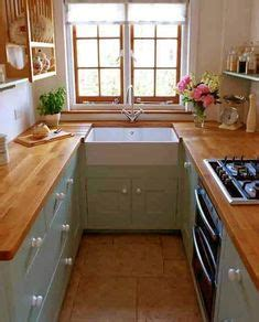 salvaged kitchen cabinets for 29 best domestic images on bed room house 7858