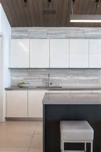 Modern Kitchen Tile Backsplash Ideas Best Ideas About Modern Kitchen Backsplash On Modern Kitchen Backsplash In Home Interior Style