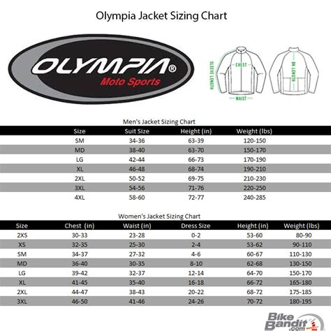 olympia moto sports motoquest guide jacket  reviews cheap prices