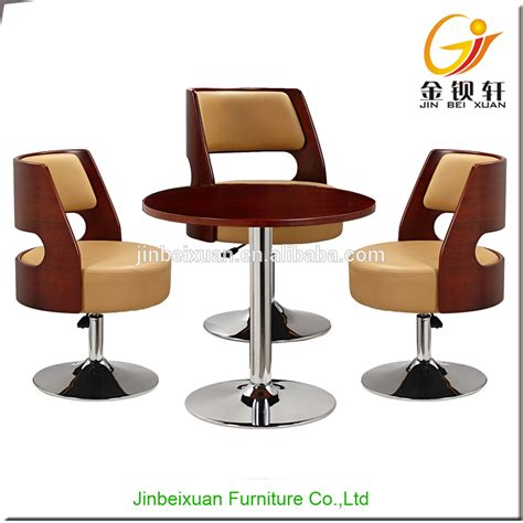 dining coffee shop tables and chairs for sale ja 52 buy