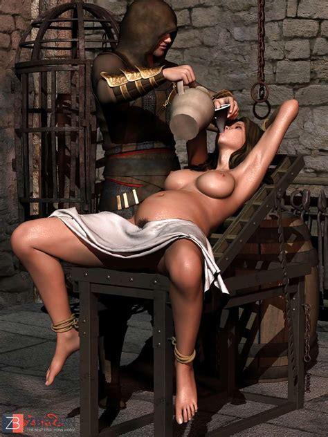 3d Digital Erotic Art Zb Porn