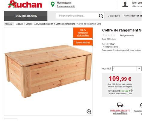 cuisine ext ieure somagic bois pour meuble exterieur meuble d exterieur bois abri