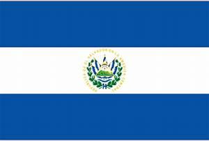 Flagz Group Limited  U2013 Flags El Salvador - Flag - Flagz Group Limited