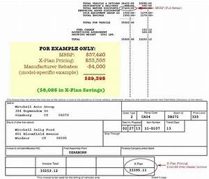 How much is invoice below msrp car news dealer invoice for How much is msrp over dealer invoice