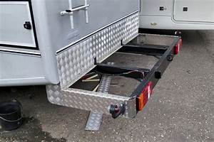 Wohnmobil Solaranlage Berechnen : die gr ten fehler bei der restauration unseres wohnmobils 14qm ~ Themetempest.com Abrechnung