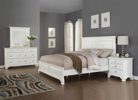 bedroom white color master bedroom paint ideas how to
