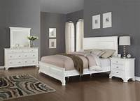 paint ideas for bedroom Bedroom : White Color Master Bedroom Paint Ideas How To ...
