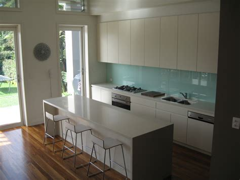 Alfresco Kitchens and Joinery in Wetherill Park, Sydney