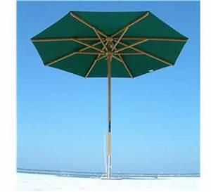 Grand Parasol Déporté : acheter un parasol rainwear ~ Teatrodelosmanantiales.com Idées de Décoration