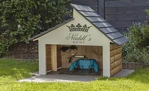 Bausatz Haus Für 25000 Euro : die besten 25 rasenroboter garage ideen auf pinterest garage m hroboter rasenroboter und ~ Indierocktalk.com Haus und Dekorationen