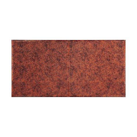decorative drop ceiling tiles home depot size of