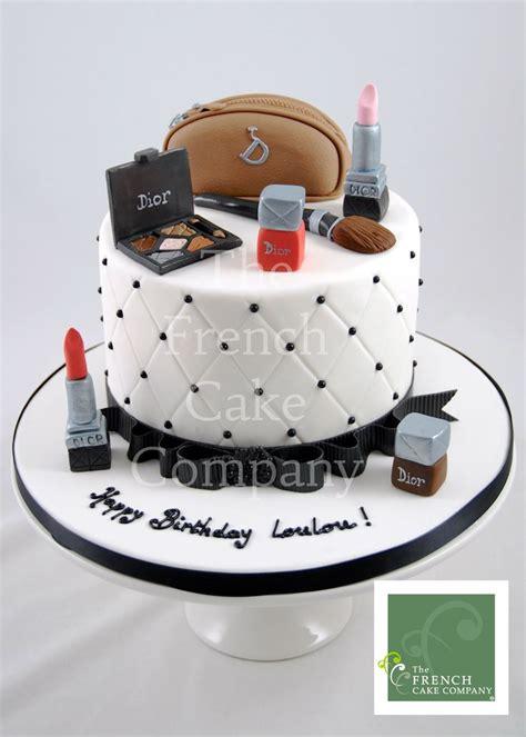 1000 id 233 es 224 propos de gateau anniversaire adulte sur cake lego g 226 teaux de 6e