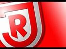 SSV Jahn Regensburg Torhymne ||10h - YouTube