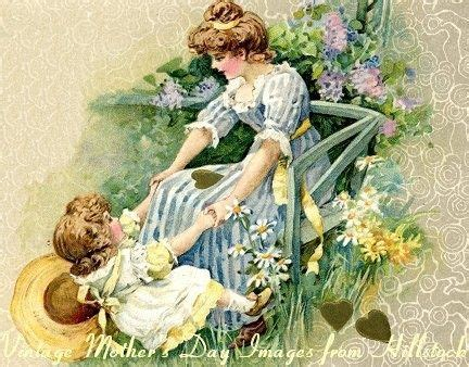 Best Mothers Art Images Pinterest Paintings