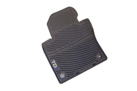 vw jetta floor mats canada 2015 volkswagen jetta original accessories vw canada