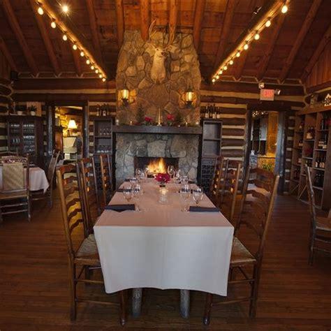 log cabin restaurant the log cabin restaurant highlands nc opentable