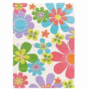 les 57 meilleures images du tableau decoration fleurie sur With tapis chambre bébé avec tableau de bouquet de fleurs