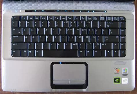 How Does A Laptop Keyboard Affect Typing Speed?