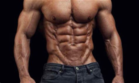 biomanix review male enhancement products soar in